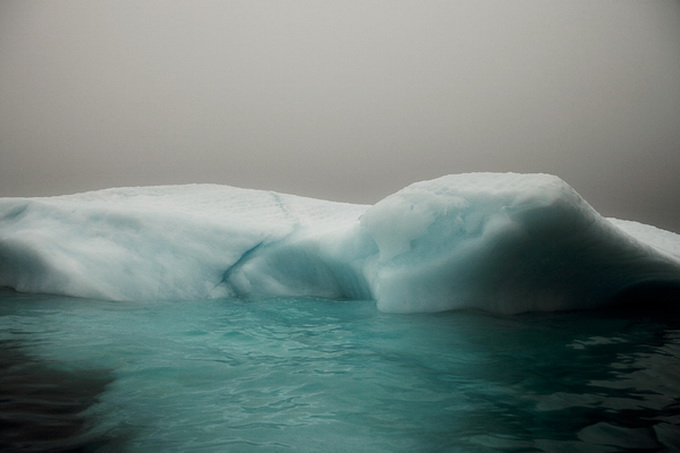 melt-portrait-of-an-iceberg-11_.jpg