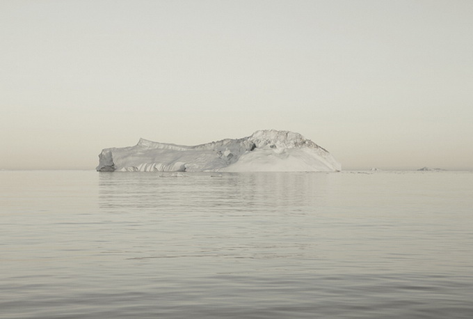 melt-portrait-of-an-iceberg-12_.jpg