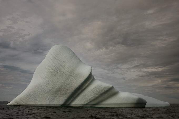 melt-portrait-of-an-iceberg-13_.jpg