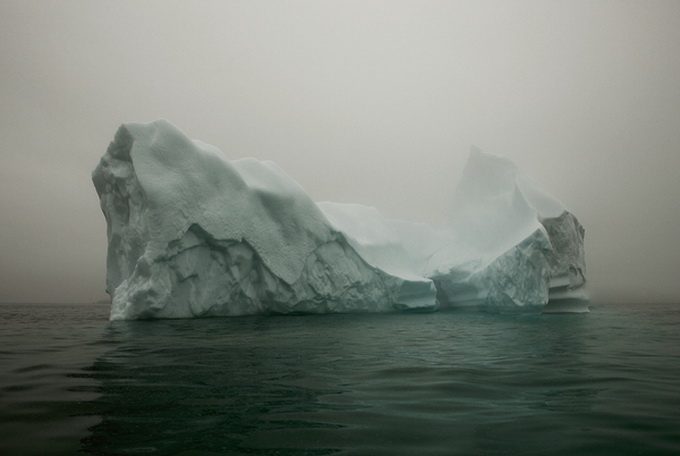 melt-portrait-of-an-iceberg-18_.jpg