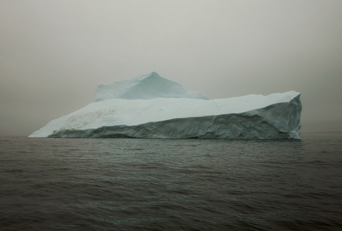 melt-portrait-of-an-iceberg-20_.jpg