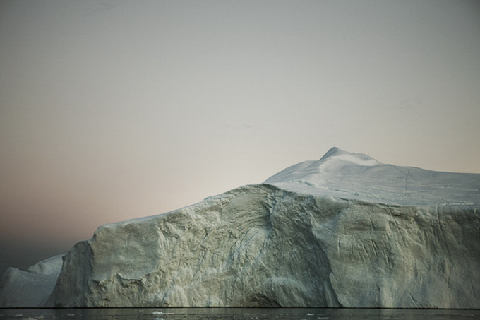 melt-portrait-of-an-iceberg-24_.jpg