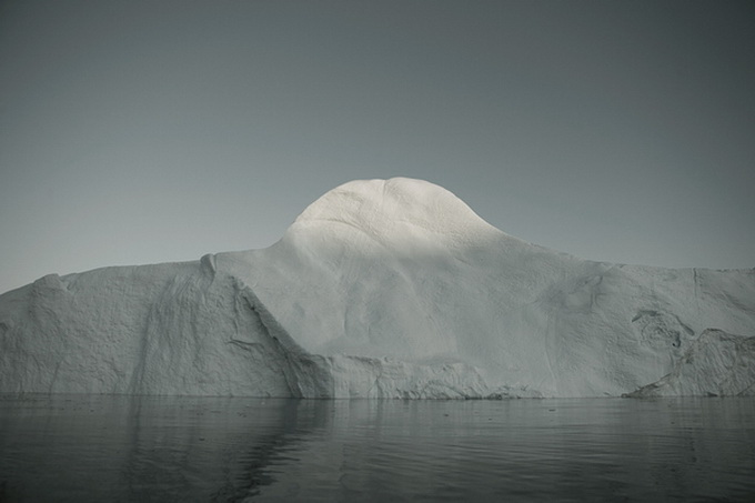 melt-portrait-of-an-iceberg-25_.jpg