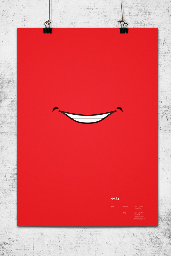 Pixar-Minimalist-Poster-Cars-Lightening-Mc-Queen.jpg