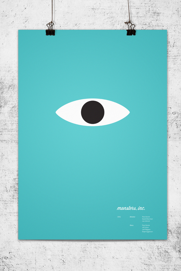 Pixar-Minimalist-Poster-Monsters-Inc.jpg