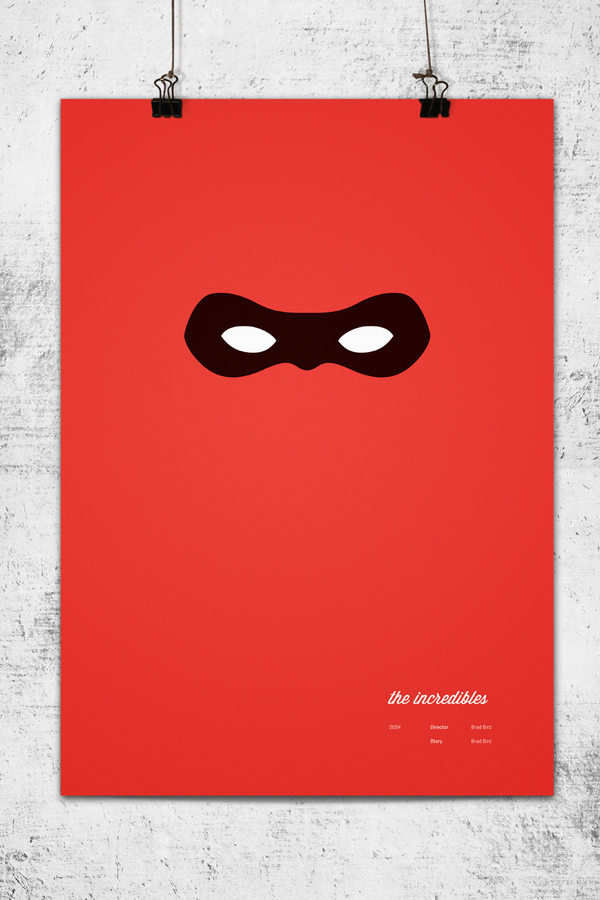 Pixar-Minimalist-Poster-The-Incredibles.jpg
