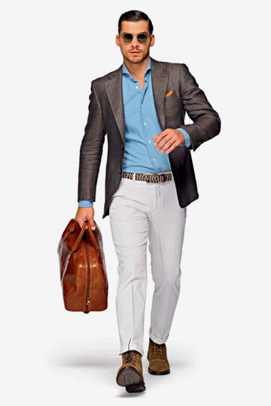 suitsupply-2012-spring-summer-collection-lookbook-001.jpg