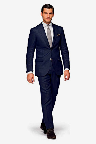 suitsupply-2012-spring-summer-collection-lookbook-0015.jpg