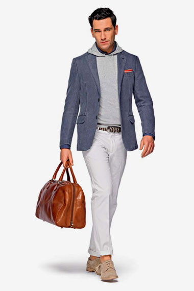 suitsupply-2012-spring-summer-collection-lookbook-0018.jpg