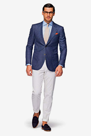 suitsupply-2012-spring-summer-collection-lookbook-0023.jpg