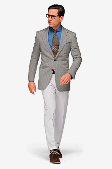 suitsupply-2012-spring-summer-collection-lookbook-0029.jpg