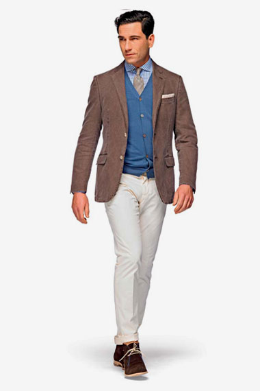 suitsupply-2012-spring-summer-collection-lookbook-003.jpg