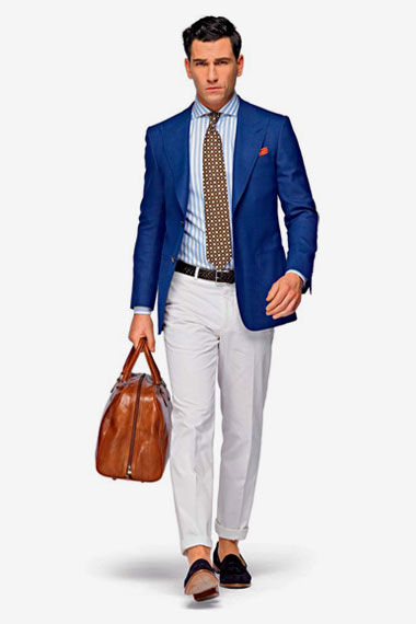suitsupply-2012-spring-summer-collection-lookbook-0030.jpg