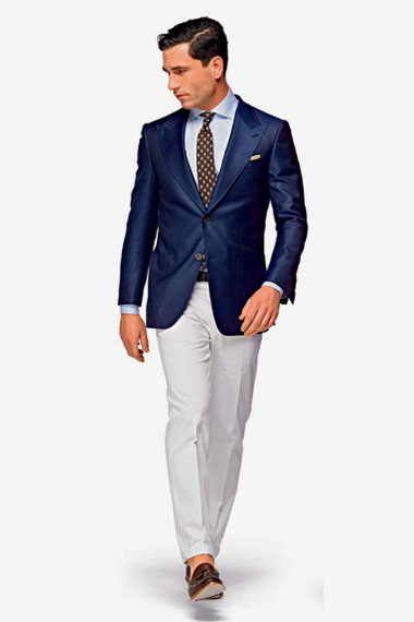 suitsupply-2012-spring-summer-collection-lookbook-0033.jpg