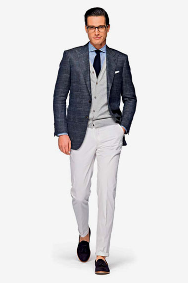 suitsupply-2012-spring-summer-collection-lookbook-004.jpg