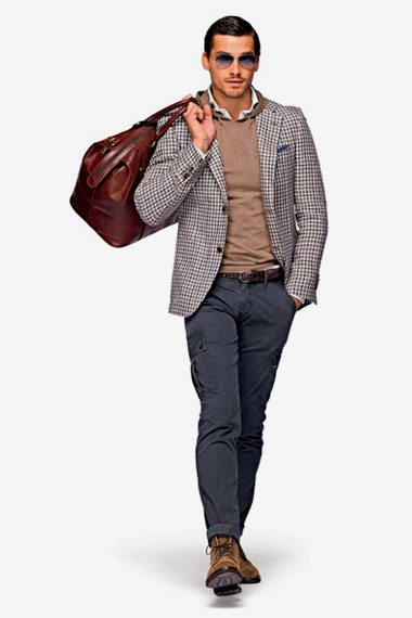suitsupply-2012-spring-summer-collection-lookbook-005.jpg
