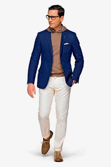 suitsupply-2012-spring-summer-collection-lookbook-006.jpg