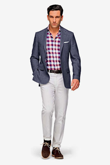 suitsupply-2012-spring-summer-collection-lookbook-007.jpg