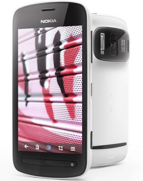 Nokia-808-PureView-White_back-and-front.jpg