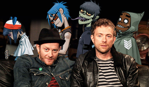 Damon Albarn and Jamie Hewlett .jpg