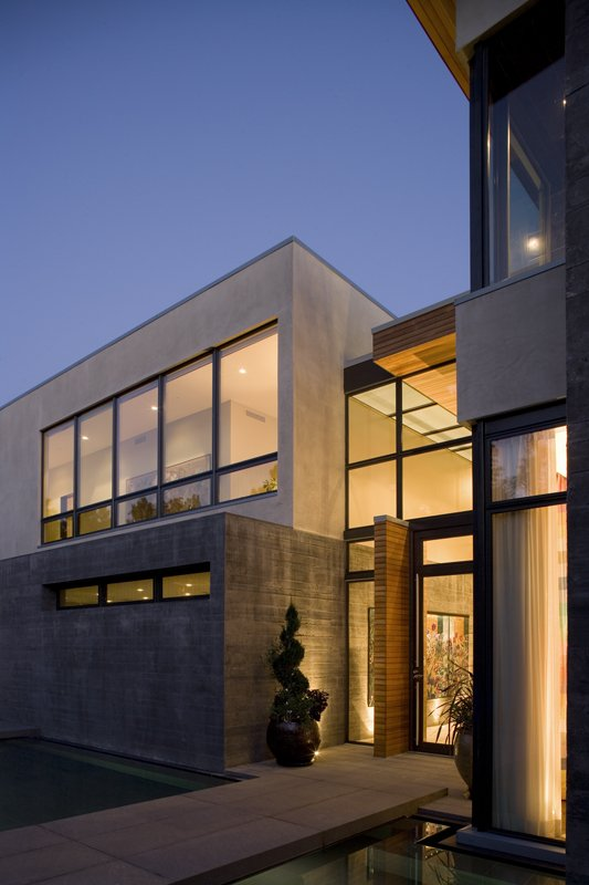 the-kern-residence-by-semple-brown-design-04.jpg