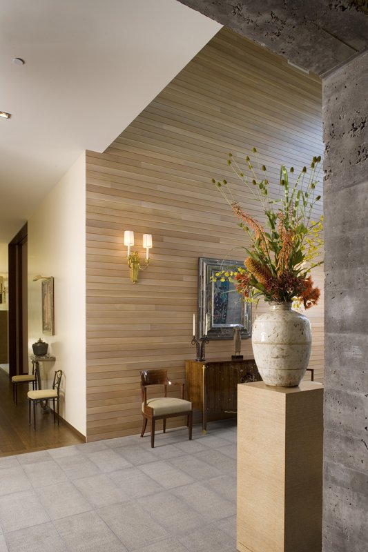 the-kern-residence-by-semple-brown-design-07.jpg