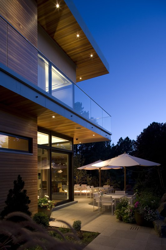 the-kern-residence-by-semple-brown-design-13.jpg