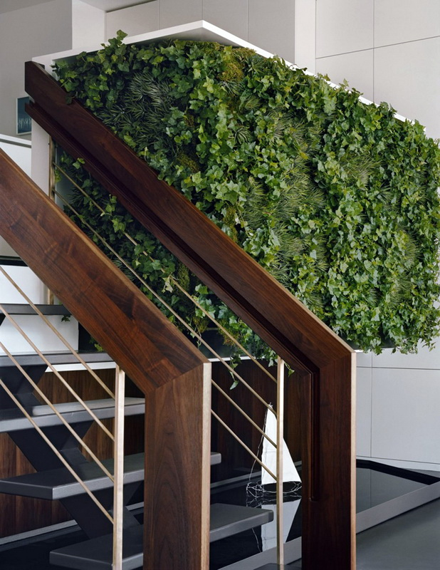 trendhome-13th-street-duplex-in-flowerbox-building-new-york_.jpg
