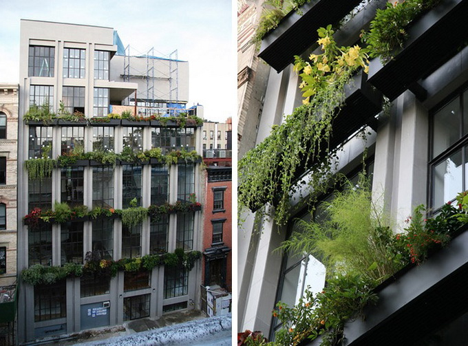 trendhome-8th-street-duplex-in-flowerbox-building-new-york_.jpg