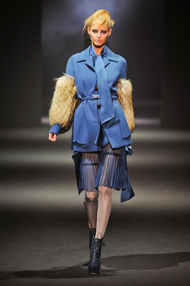 john-galliano-autumn-fall-winter-2012-pfw42.jpg