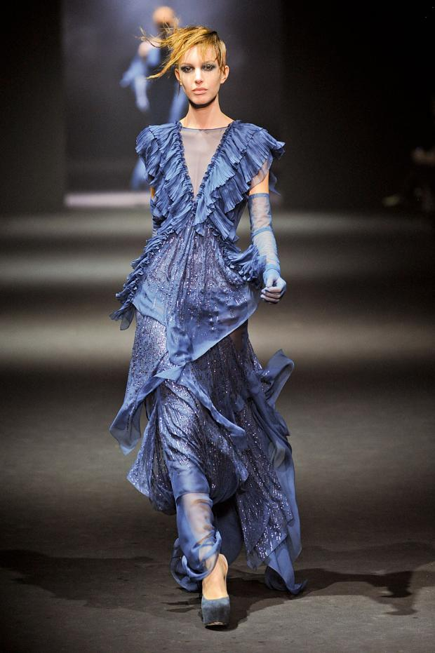 john-galliano-autumn-fall-winter-2012-pfw64.jpg