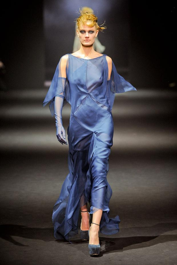 john-galliano-autumn-fall-winter-2012-pfw66.jpg