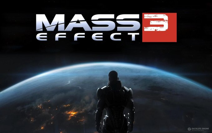 1330874504_mass_effect_3_demo.jpeg