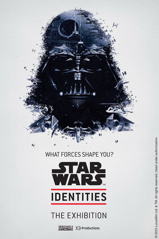 starwarsidentities02.jpg