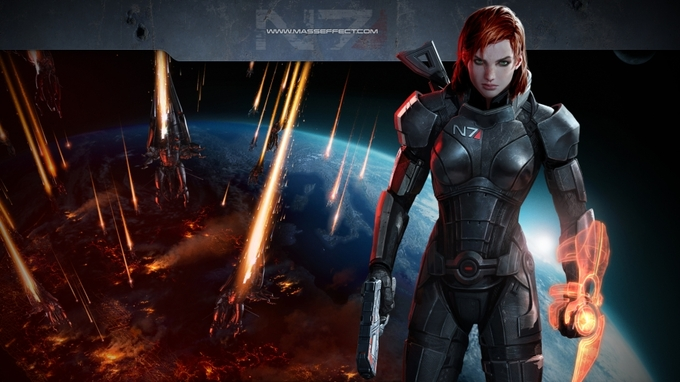 wallpaper-004-femshep-p.jpg