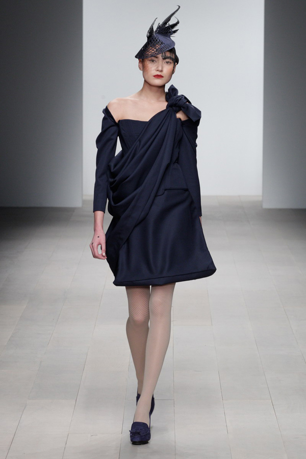 Corrie-Nielsen-Autumn-Winter-2012_13-Womenswear-Collection-23.jpg