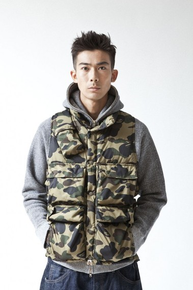 a-bathing-ape-spring-summer-2012-03-570x854.jpg