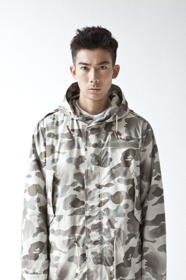 a-bathing-ape-spring-summer-2012-06-570x854.jpg