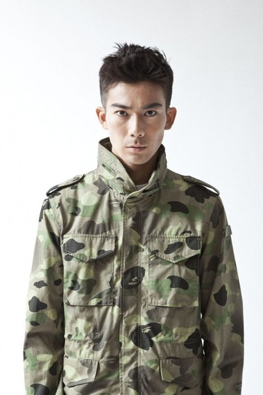 a-bathing-ape-spring-summer-2012-10-570x854.jpg