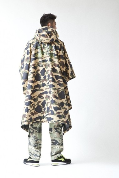 a-bathing-ape-spring-summer-2012-14-570x854.jpg