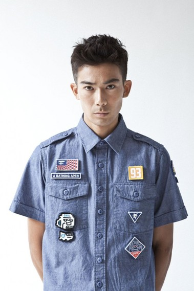 a-bathing-ape-spring-summer-2012-23-570x854.jpg