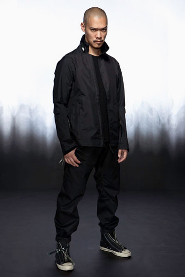 acronym-2012-spring-summer-collection-1.jpg