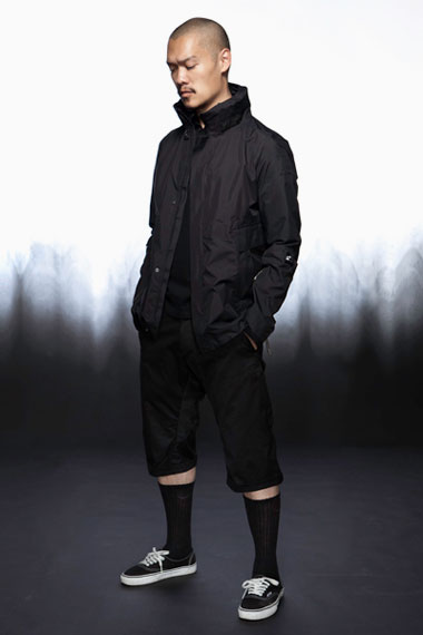 acronym-2012-spring-summer-collection-2.jpg