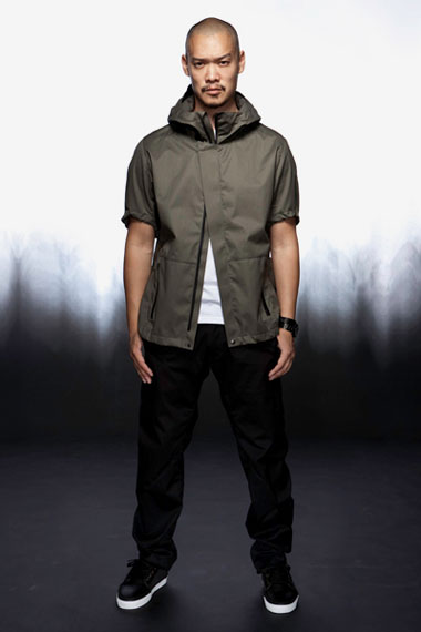 acronym-2012-spring-summer-collection-8.jpg