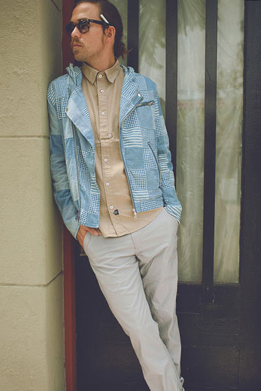 gppr-2012-spring-all-i-wanted-to-be-is-what-i-became-collection-lookbook-18.jpg