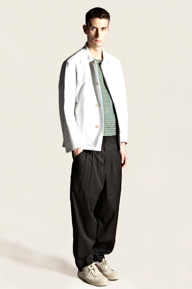 jil-sander-2012-spring-summer-march-releases-3.jpg