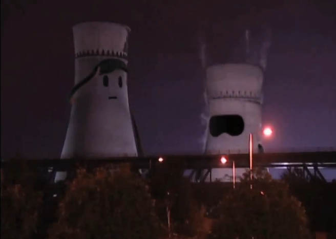 Collapsing Cooling Towers 03.jpg