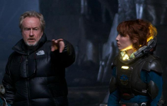 Prometheus Movie 010.jpg