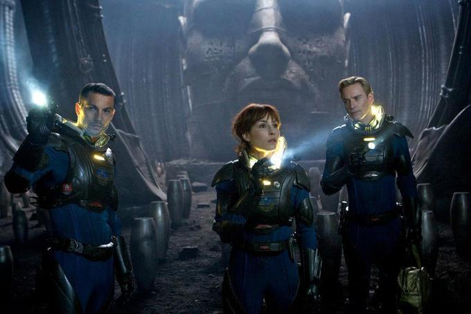 Prometheus Movie 011.jpg