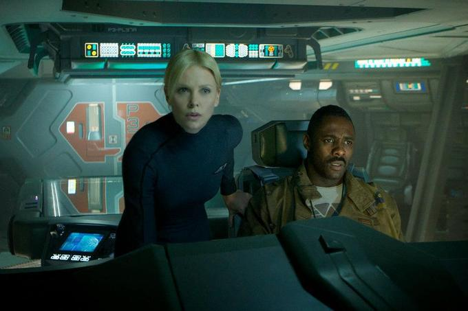 Prometheus Movie 012.jpg